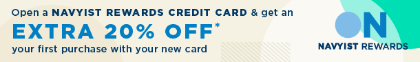 Hi, rewards. Enjoy 30% off your first purchase with the Old Navy Card*