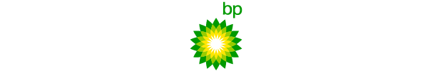 BP USA Logo