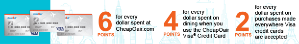 Earn a $50 dollar statement  credit on purchases of $500 or more.