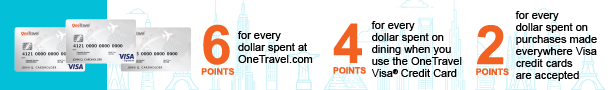 Earn a $50 statement credit on purchases of $500 or more.