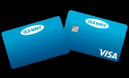 OLDNAVY - Apply for the OLDNAVY Credit Card